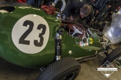 DSC1967