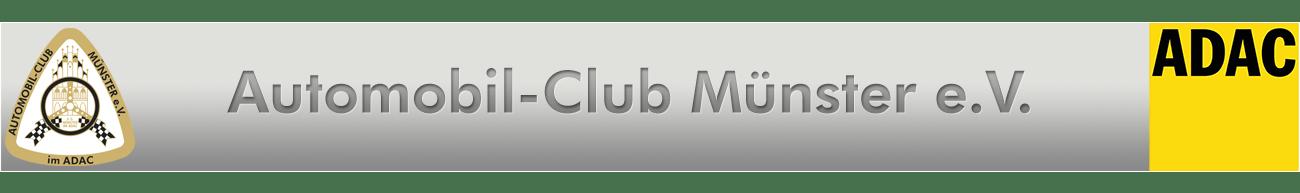 AC Münster